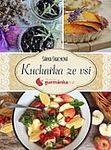 kucharka-ze-vsi-od-gurmanka-cz